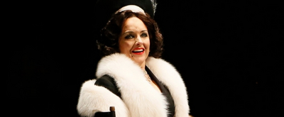 VIDEO: Alice Ripley Stars In North Shore Music Theatres's SUNSET BOULEVARD