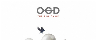 OGD To Release First Single From Forthcoming Debut Album