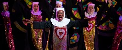 Photo Flash: SISTER ACT At Arizona Broadway Theatre Is Fabulous Baby!