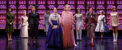 Broadway Rewind: WAR PAINT Arrives on Broadway with Patti LuPone & Christine Ebersole!