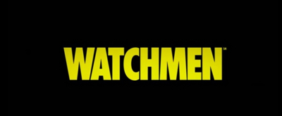 VIDEO: HBO Debuts Official Trailer for WATCHMEN
