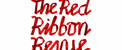 HIV+ Performers Celebrate World AIDS Day with The Red Ribbon Revue