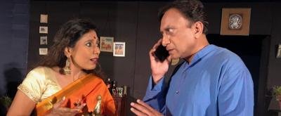 BWW Review: HAMARI NEETA KI SHAADI Shows The Big Fat Indian Weddings