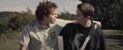 VIDEO: DEAR EVAN HANSEN Fans Share Early Reactions to Film; Plus Watch New Scenes!