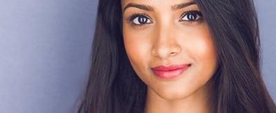 Shoba Narayan to Make The Green Room 42 Debut