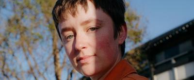 Boy Scouts Share New Single 'Wish'