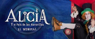 BWW TV: Hablamos con el equipo de ALICIA Y EL PAIS DE LAS MARAVILLAS