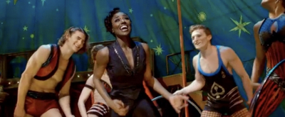 Broadway Rewind: PIPPIN Has Magic to Do on Broadway in 2013!