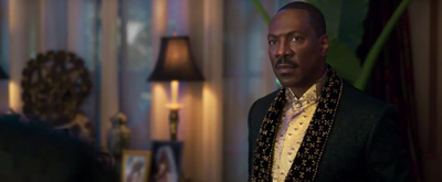 VIDEO: Watch the Official Trailer for COMING 2 AMERICA