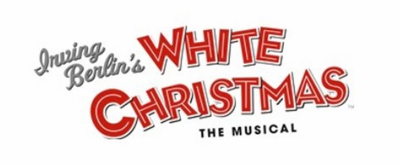 2019 Tour Cities Announced For IRVING BERLIN'S WHITE CHRISTMAS
