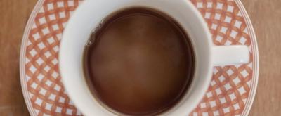 Ani Cordero Shares 'Taza De Cafe' Video
