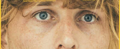 Speelburg Announces Debut Album PORSCHE