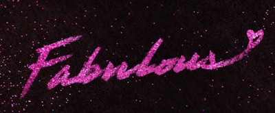 Ally Brooke is 'Fabulous' in her New Single