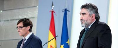 El sector cultural reacciona ante las declaraciones del Ministro de Cultura