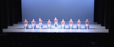 VIDEO: Watch Ballet Tech's Kids Dance Latest Full Performance From The Joyce