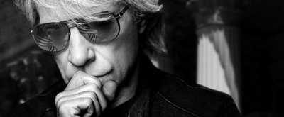 Bon Jovi Release New Song 'Do What You Can'