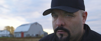 Travel Channel Announces New Series HAUNTING IN THE HEARTLAND