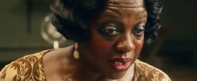 VIDEO: Watch a First Look at Viola Davis in MA RAINEY'S BLACK BOTTOM Video