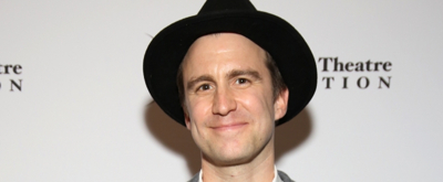 VIDEO: Watch Gavin Creel and Laura Bell Bundy in STARS IN THE HOUSE Concert Series with Seth Rudetsky at 2pm!