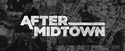 VIDEO: Watch the Video for 'Boys Like Us' from After Midtown