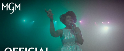 VIDEO: Jennifer Hudson Performs the Title Song in This New Clip From RESPECT! Video