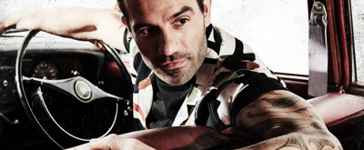 BWW Album Review: Ramin Karimloo's FROM NOW ON is a Love Letter to the Modern Musical Canon