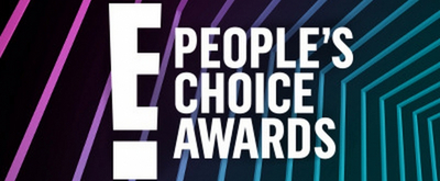 PEOPLE'S CHOICE AWARDS to Honor Gwen Stefani with the Fashion Icon Award