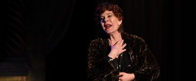 BWW Review: SUNSET BOULEVARD at Porchlight Music Theatre