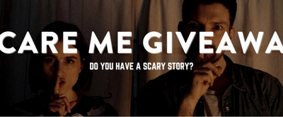 VIDEO: Go Behind The Scenes of Horror Flick SCARE ME