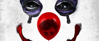 VIDEO: Watch the Trailer for CRIMSON
