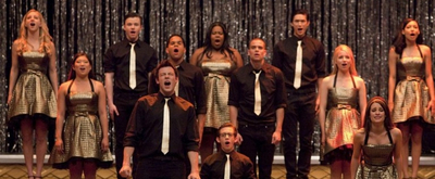 Show Choir Will Count As Physical Education Requirement in Ohio