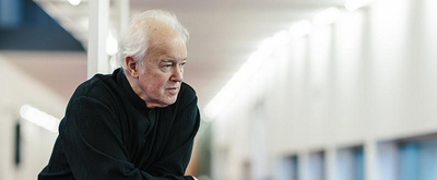 BWW REVIEW: SAN DIEGO SYMPHONY: EDO DE WAART CONDUCTS BEETHOVEN  at The Jacobs Music Center