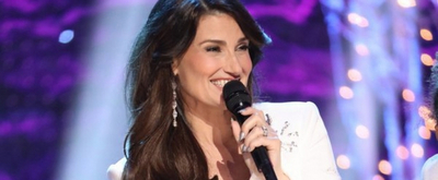 Review: Idina Menzel Ignites Carnegie Hall