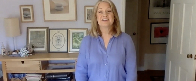 BWW TV: Kristin Huffman Demonstrates What NOT to Do In a Self-Tape