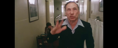 VIDEO: Watch a New Trailer for MEL BROOKS: UNWRAPPED