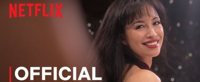 VIDEO: Watch the Trailer for SELENA: THE SERIES (PART TWO)