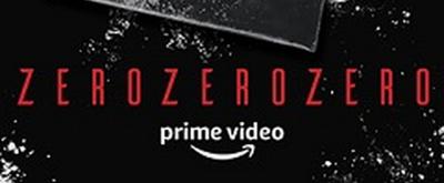 VIDEO: Amazon Prime Video to Premiere ZEROZEROZERO on March 6