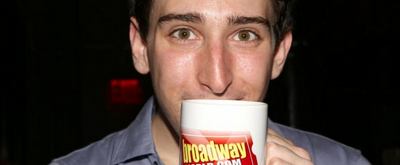 Wake Up With BWW 12/6: Read Reviews For JAGGED LITTLE PILL, and More!