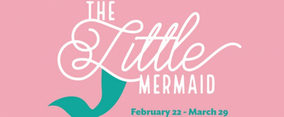 BWW Review: THE LITTLE MERMAID at Downtown Cabaret Children's Theatre
