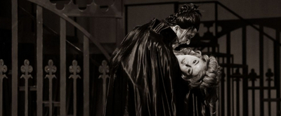 Review: U of U Musical Theater Students Sink Teeth Into DRACULA, With Splendid Direction and Choreography