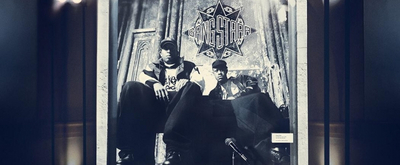 Gang Starr Announces 'One Of The Best Yet,' Releases New Single