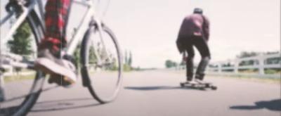 VIDEO: Pretty Awkward Releases New Lyric Video 'Misfits'