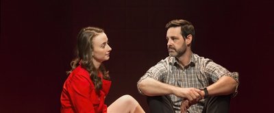 BWW Review: Sex, Power, and Wit in SEXUAL MISCONDUCT OF THE MIDDLE CLASSES at Tarragon Theatre