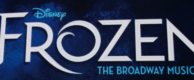 AIN'T TOO PROUD, FROZEN and More Announced for Broadway In Detroit Subscription Season