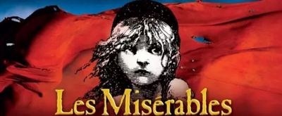 Review Roundup: The National Tour of LES MISERABLES