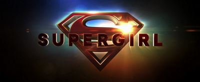 VIDEO: Watch a Promo for SUPERGIRL on The CW