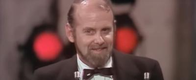 VIDEO: On This Day, June 23- Happy Birthday, Bob Fosse!