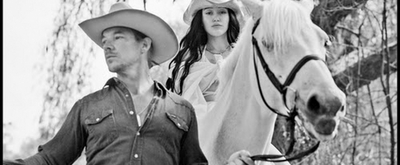 Diplo Shares Video for 'On Mine' Featuring Noah Cyrus