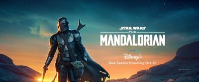 VIDEO: Disney Plus Shares THE MANDALORIAN Season One Recap Video