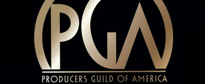 The Producers Guild of America Announces Presenters and Exclusive Red Carpet Livestream